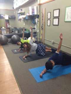Exercises 10_24_14
